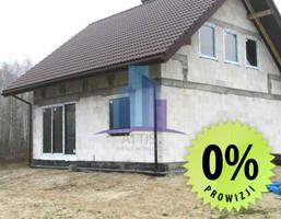 Dom na sprzedaż, Cyganka, 136 m²