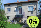 Dom na sprzedaż, Mińsk Mazowiecki, 100 m²