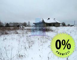 Działka na sprzedaż, Stojadła, 1000 m²