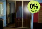 Kawalerka na sprzedaż, Mińsk Mazowiecki, 30 m²