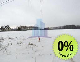 Działka na sprzedaż, Siennica, 3000 m²