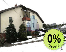 Dom na sprzedaż, Dębe Wielkie, 330 m²