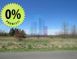 Działka na sprzedaż, Mienia, 2200 m²