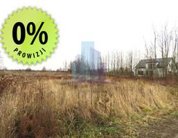 Działka na sprzedaż, Okuniew, 801 m²