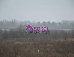 Działka na sprzedaż, Wołczkowo, 905 m²