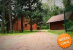 Dom na sprzedaż, Mysłowice Dziećkowice, 180 m²