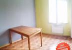 Kawalerka na sprzedaż, Sosnowiec Stary Sosnowiec, 39 m²