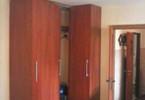 Kawalerka na sprzedaż, Sosnowiec Środula, 26 m²