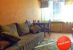 Mieszkanie na sprzedaż, Sosnowiec Zagórze, 39 m²
