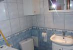 Mieszkanie na sprzedaż, Sosnowiec, 39 m²
