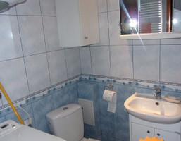 Mieszkanie na sprzedaż, Sosnowiec Sielec, 39 m²