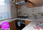 Mieszkanie na sprzedaż, Sosnowiec Klimontów, 46 m²