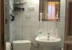 Mieszkanie na sprzedaż, Sosnowiec Pogoń, 38 m²