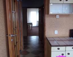 Mieszkanie na sprzedaż, Czeladż Czeladź Piaski, 60 m²