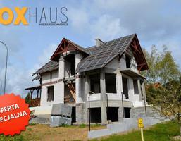 Dom na sprzedaż, Świecie, 240 m²
