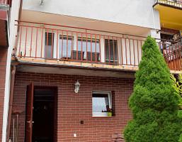 Dom na sprzedaż, Świecie, 144 m²