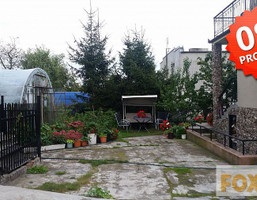 Dom na sprzedaż, Dolna Grupa, 200 m²