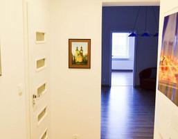 Mieszkanie na sprzedaż, Grudziądz, 53 m²