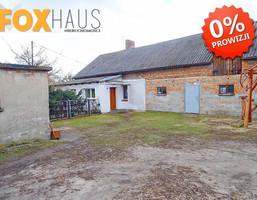 Dom na sprzedaż, Dolne Wymiary, 90 m²