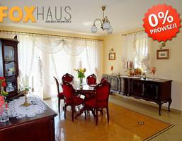 Dom na sprzedaż, Grudziądz Owczarki, 420 m²