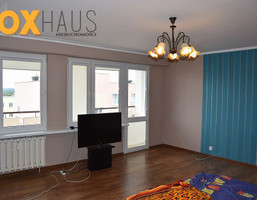 Mieszkanie na sprzedaż, Świecie, 60 m²