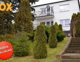 Dom na sprzedaż, Chełmno, 150 m²