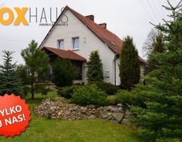 Dom na sprzedaż, Lubodzież, 110 m²