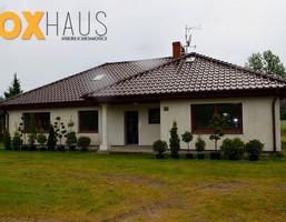 Dom na sprzedaż, Lipinki, 204 m²
