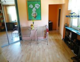 Mieszkanie na sprzedaż, Podzamcze, 64 m²