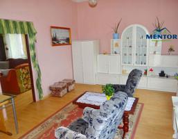 Mieszkanie na sprzedaż, Głuszyca, 97 m²