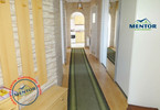 Mieszkanie na sprzedaż, Piaskowa Góra, 96 m²