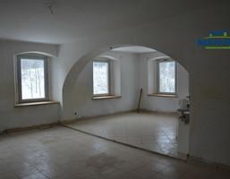 Dom na sprzedaż, Unisław Śląski, 625 m²