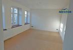 Mieszkanie na sprzedaż, Świebodzice, 88 m²