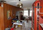 Mieszkanie na sprzedaż, Jedlina-Zdrój, 60 m²