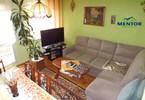 Mieszkanie na sprzedaż, Kamienna Góra, 60 m²