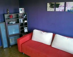Mieszkanie na sprzedaż, Głuszyca, 48 m²