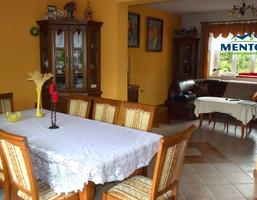Dom na sprzedaż, Dziećmorowice, 220 m²