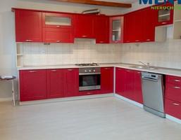 Dom na sprzedaż, Boguszów-Gorce, 250 m²