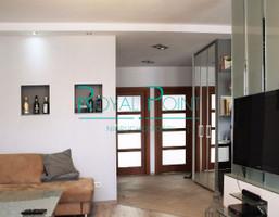 Mieszkanie na sprzedaż, Warszawa Wola, 75 m²