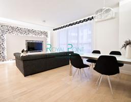 Mieszkanie na sprzedaż, Warszawa Ochota, 103 m²