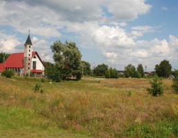 Działka na sprzedaż, Kalisz, 750 m²
