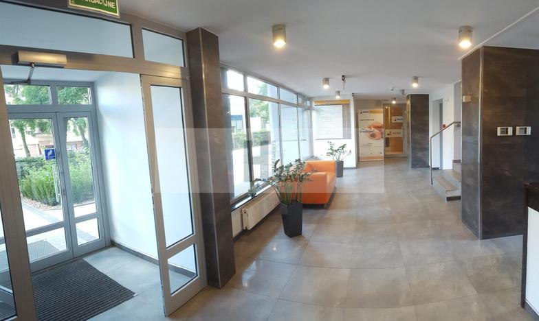 Biurowiec do wynajęcia, Poznań Stare Miasto, 135 m² | Morizon.pl | 6109