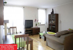 Mieszkanie na sprzedaż, Luboń ul. Wschodnia, 57 m²