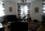 Mieszkanie na sprzedaż, Poznań Aleje Marcinkowskiego, 68 m²