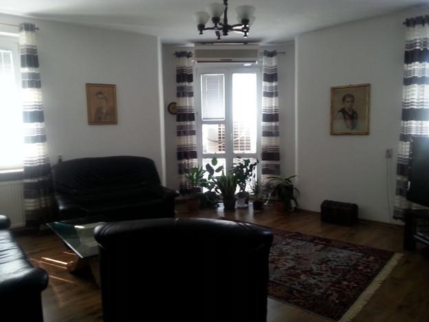 Mieszkanie na sprzedaż, Poznań Aleje Marcinkowskiego, 68 m² | Morizon.pl | 3271
