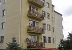 Mieszkanie do wynajęcia, Warszawa Targówek, 94 m²