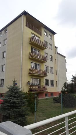 Mieszkanie do wynajęcia, Warszawa Targówek, 94 m² | Morizon.pl | 7363