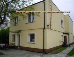 Dom na sprzedaż, Poznań Smochowice, 200 m²
