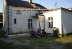 Dom na sprzedaż, Mosina, 123 m²