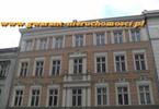Mieszkanie na sprzedaż, Poznań Stare Miasto, 50 m²